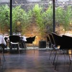رستوران و فست فود و کافه 4